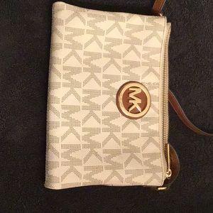 Michael Kors Bags - M.K. Crossbody bag